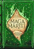 Maga Martel