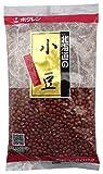 ホクレン 北海道の小豆 500g