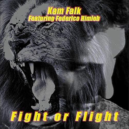 Kam Falk & Federico Himiob