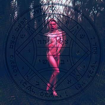 Aphrodite - The Remixes