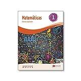 FP Basica Matematicas 1 2018 (Cicl-FP Basica)