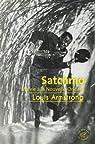 Satchmo : Ma vie à la Nouvelle-Orléans par Armstrong
