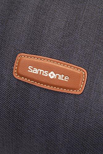 Samsonite - Lite DLX - Reisetasche 55/22