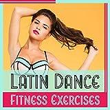 Aerobic Latin Sessions