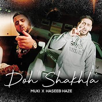 Doh Shakhla