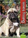 Bulldog Frances,Nuevo Libro
