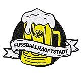 Toppa del Borussia Dortmund BVB