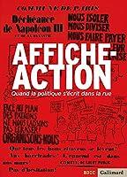 Affiche-action