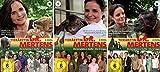 Tierärztin Dr. Mertens Staffel 1-3 (12 DVDs)