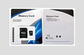 WebViu SS MicroSD Card 128GB
