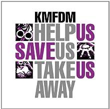 Help Us Save Us Take Us Away (vinyl)