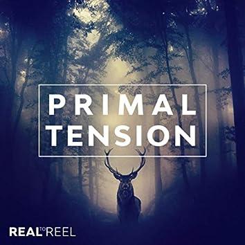 Primal Tension (Original Score)