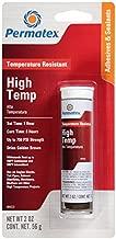 Permatex 84333 High Temp Epoxy Stick - 2 oz.