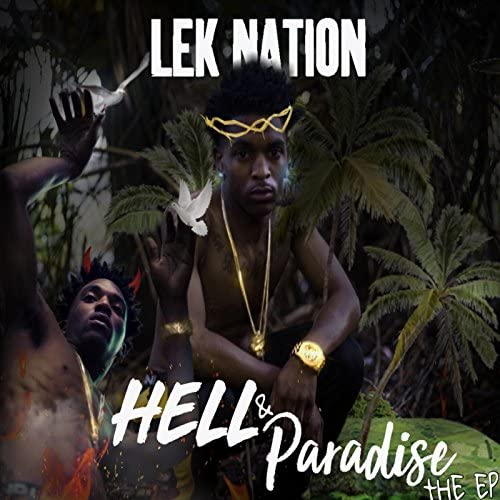Lek Nation