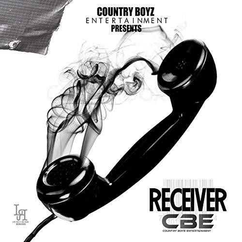 Receiver [Explicit]