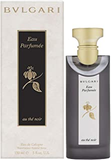 Bvlgari Eau Parfumee Au The Noir Eau de Cologne 150ml