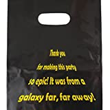 Star Wars Party Bag Fillers