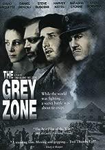 Best film grey zone Reviews