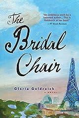 The Bridal Chair Broché