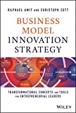 Business Model Innovation Strategy: Transformational Concepts and Tools for Entrepreneurial Leaders
