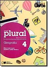 Plural. Geografia. 4º Ano
