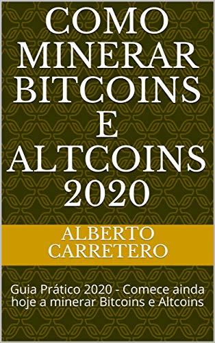 como minerar bitcoins price