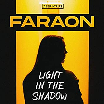 Light In The Shadow