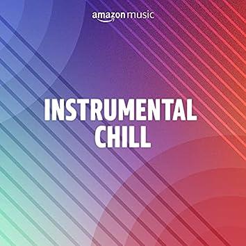 Instrumental Chill