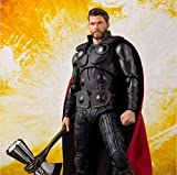 Bandai S.H.Figuarts Thor Avengers / Infinity War