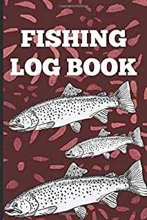 Best fish fin diagram Reviews