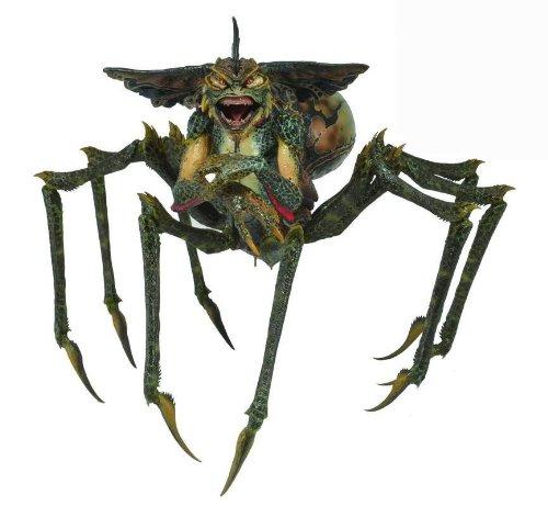 Gremlins 2 - Araña Gremlin, Figura de 25 cm (NECA NEC0NC30786)