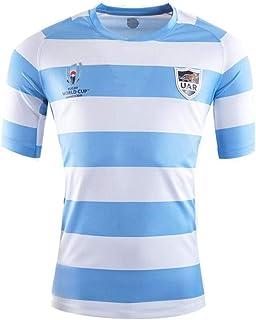 Amazon.es: Addora - Camisetas, camisas y polos / Niño: Deportes y ...
