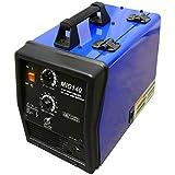 DBM Amazon Electric 110v Mig 140 Welder Welding Soldering Machine Rod 90 AMP 115 VAC NO Gas