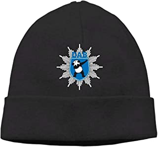 Best dab hats for sale Reviews