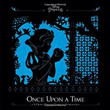 Best once upon a time and disney Reviews
