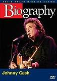 Bio: Johnny Cash's America