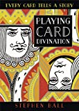 Best Playing Cards - Playing Card Divination: Every Card Tells a Story Review