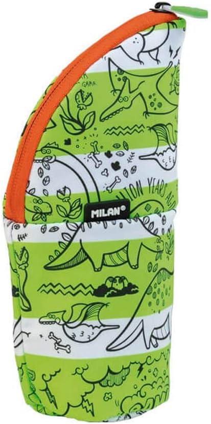 Portatodo Cubilete Milan Million Years Ago