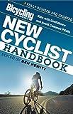 New Cyclist Handbook (Bicycling Magazine)