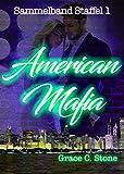 American Mafia: Sammelband Staffel 1