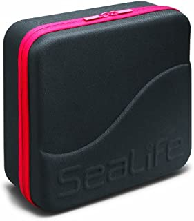SeaLife SL942 Sea Dragon Large Case (Black)