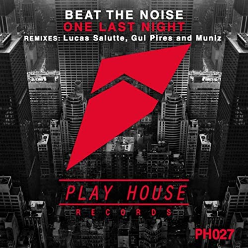 Beat The Noise
