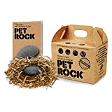 Pet Rock The Original by Gary Dahl