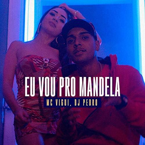 MC Vigui feat. Dj Pedro