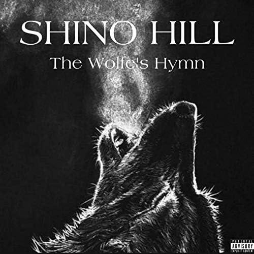 Shino Hill