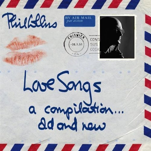 Love Songs: Compilation Old & New