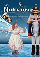 Nutcracker on Ice [DVD] [Import]