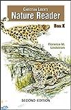 Christian Liberty Nature Reader: Book K (2nd Editi