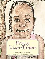 Pretty Little Jumper