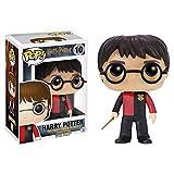 Figura Harry Potter Pop Vinyl Harry Potter - Triwizard...